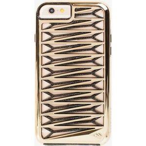 Case-Mate Tough Layers iPhone 6